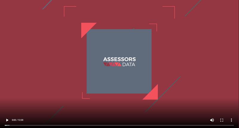 AssessorsData Full Overview